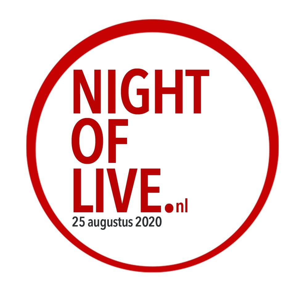 nightoflive-logo